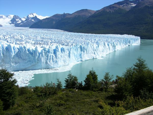 Tailor Made Tours in Argentina and South America