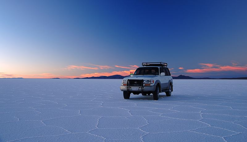 What To Do In Bolivia 28 Tours And Activities Are Waiting For You