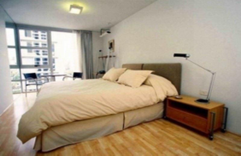 Design Suites & Towers