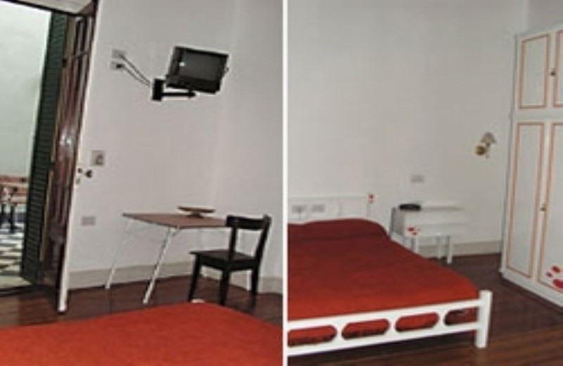 Hostel Estacion Buenos Aires