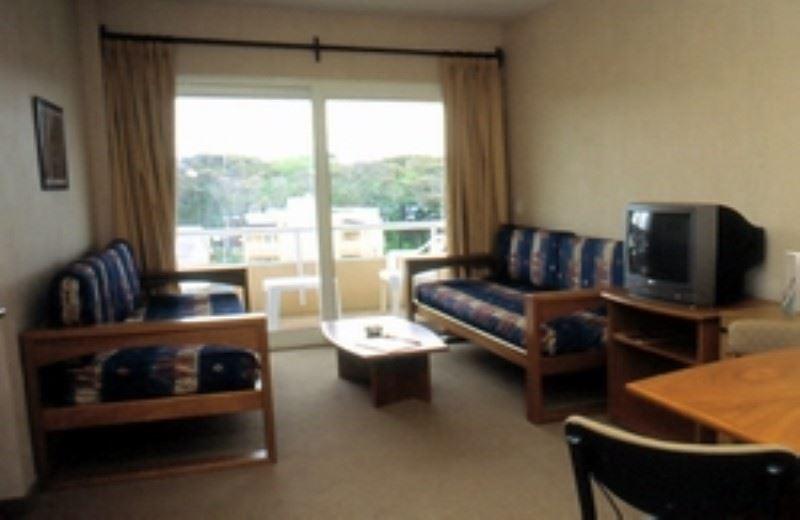 Hotel Marcin