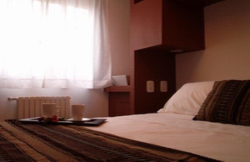 Hotel Bien Al Sur