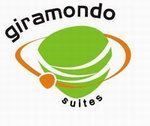 Giramondo Suites