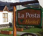 La Posta Hostel