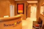 Buenos Aires Suites