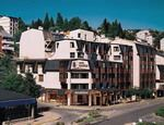 Hotel Edelweiss (*****)