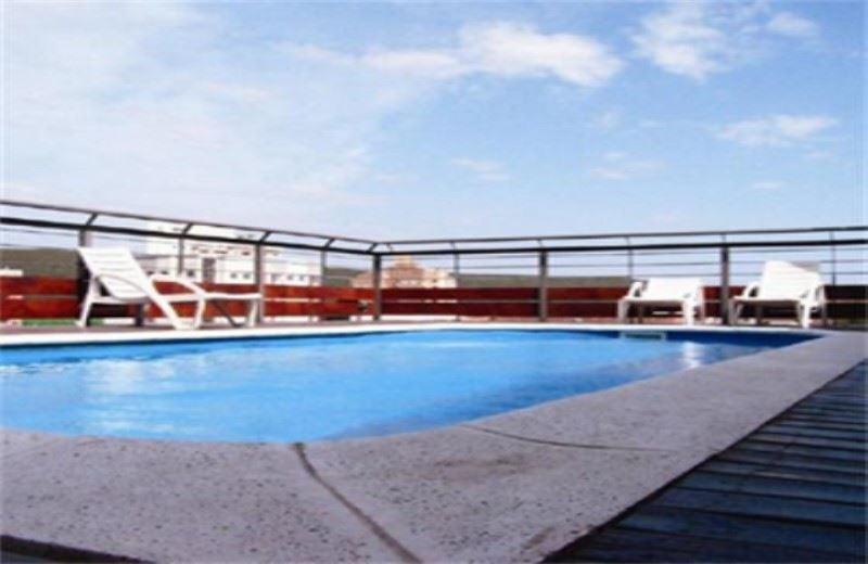 Amerian Catamarca Park Hotel