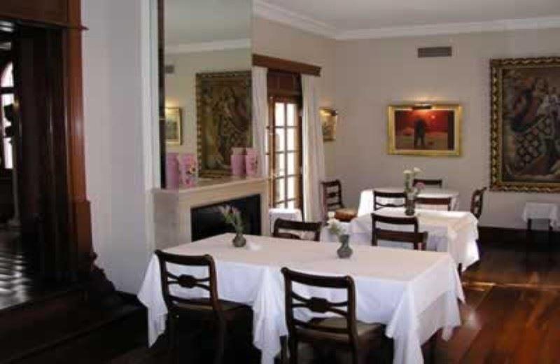 Hotel El Lagar
