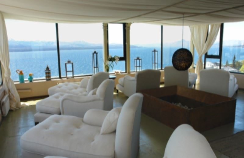 Panamericano Bariloche Resort & Casino