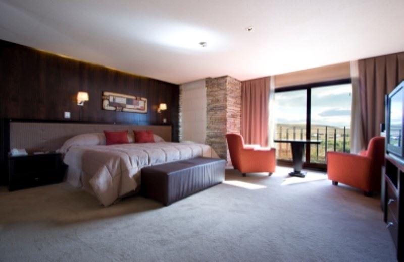 IMAGO HOTEL y SPA