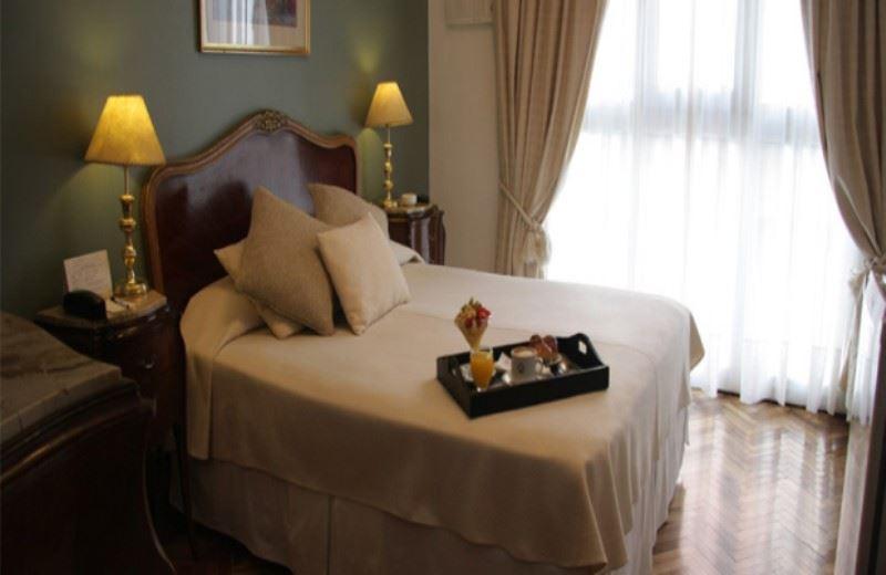 Hotel Facon Grande ***