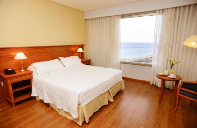 Yene Hue Hotel