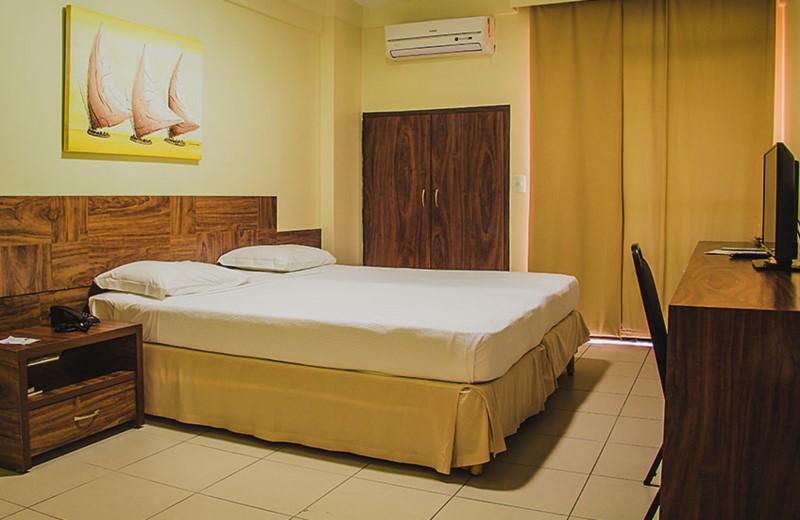Adaba Mistral Hotel