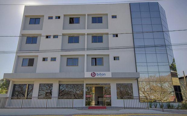Biton Hotel