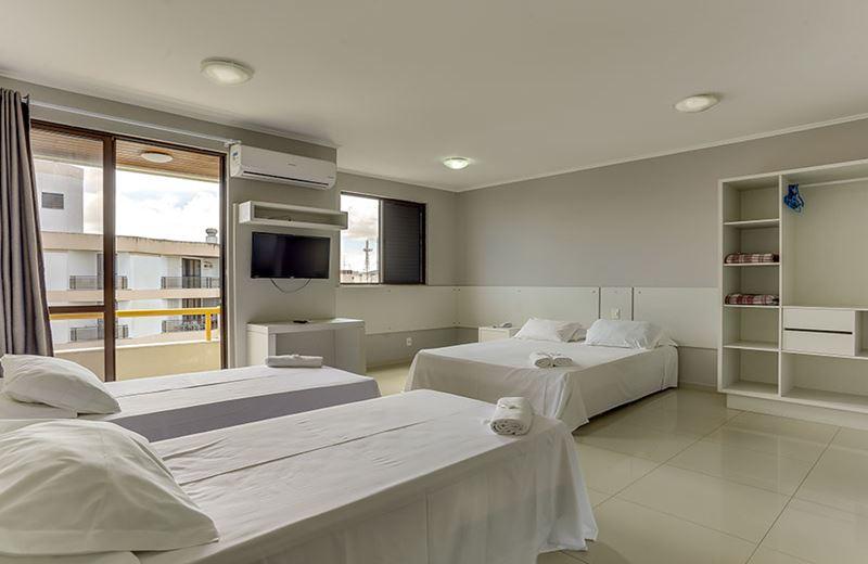 Canasvieiras Boulevard Hotel