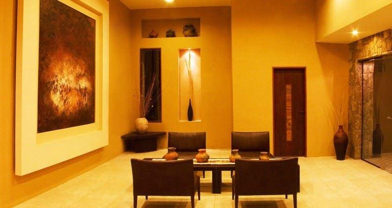 Casa De Adobe Hotel