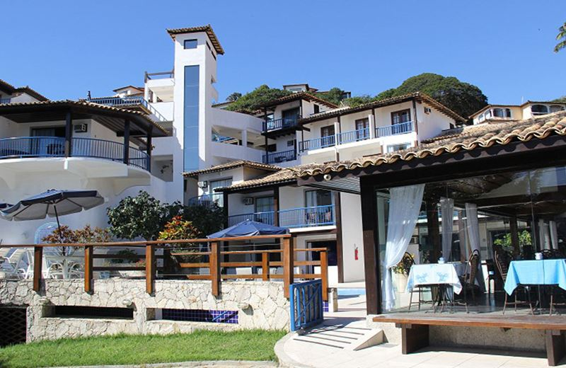 Coronado Beach Hotel Hotels In Tangol