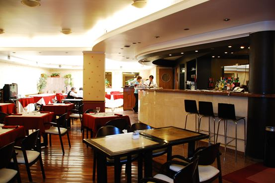 Ducal Suites Hotel