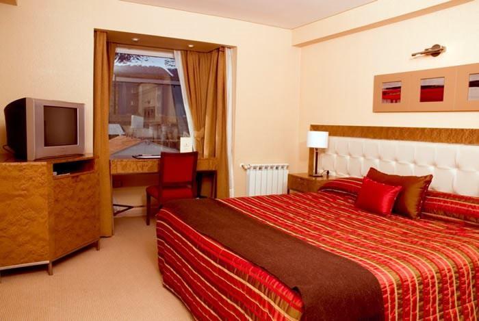 Fueguino Hotel Patagonico