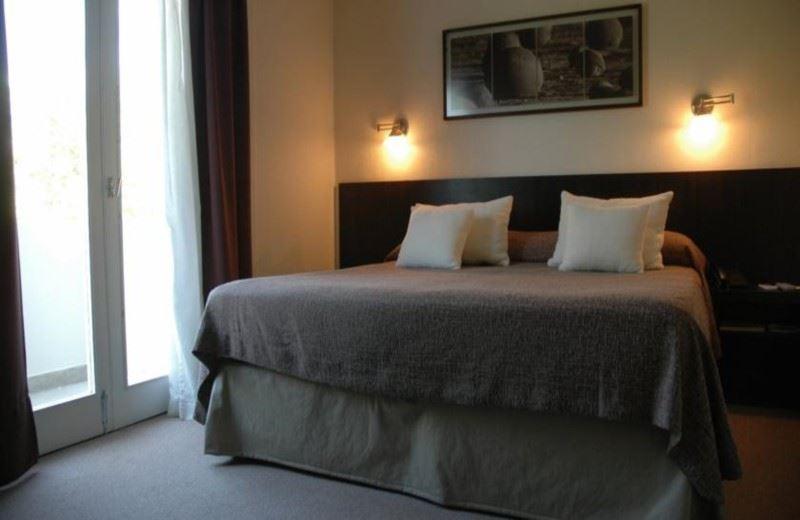 Gran Hotel Provincial 3ESTRELLA