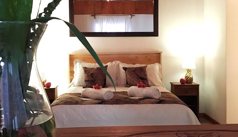 HARE NUA HOTEL BOUTIQUE