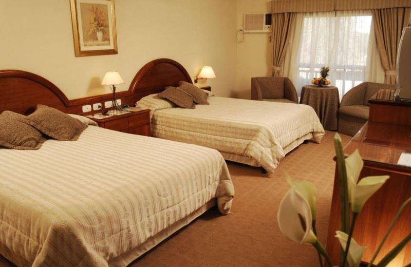 HOTEL CATARATAS EXE