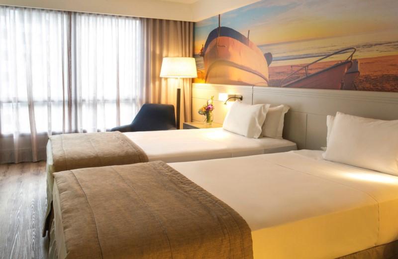 Hotel Novotel Florianopolis