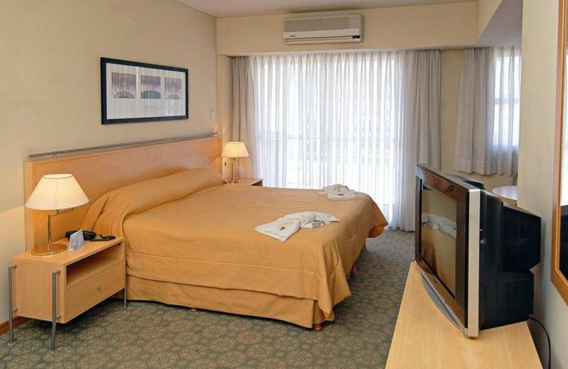 Intersur Suites Buenos Aires