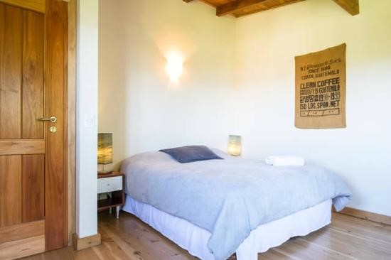 LA BARRACA SUITES