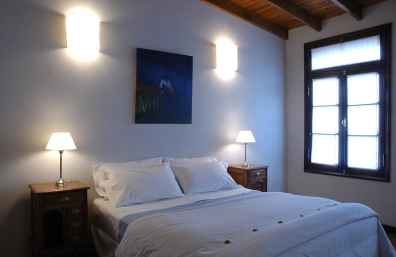 Posada Gotan Bed & Breakfast