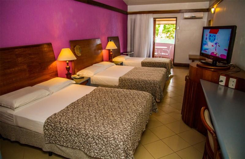 Resort Villaggio Arcobaleno