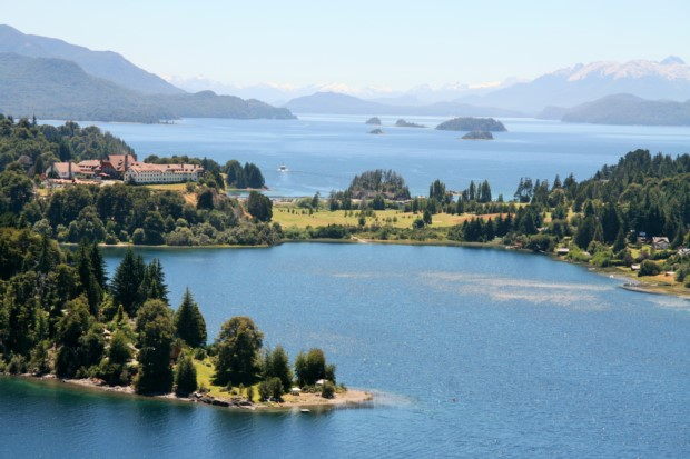 Argentina Travel Packages
