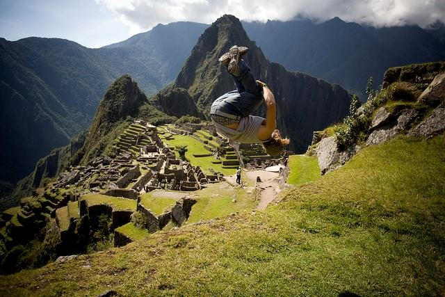 Excursion De 2 Jours Au Machu Picchu