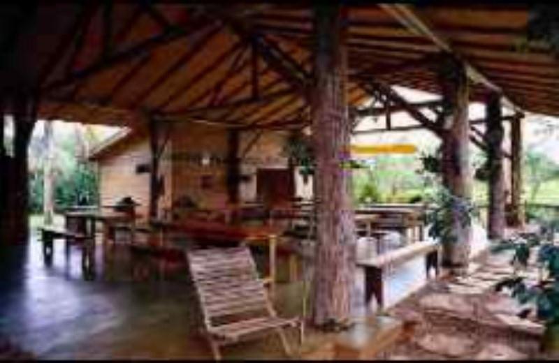 Refugio Mocona