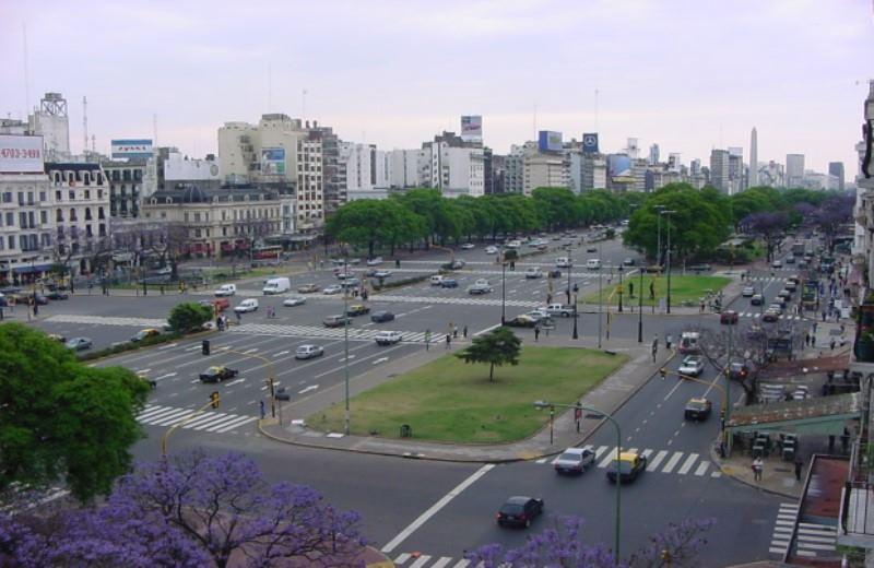 Pacote de Viagem Buenos Aires e Bariloche
