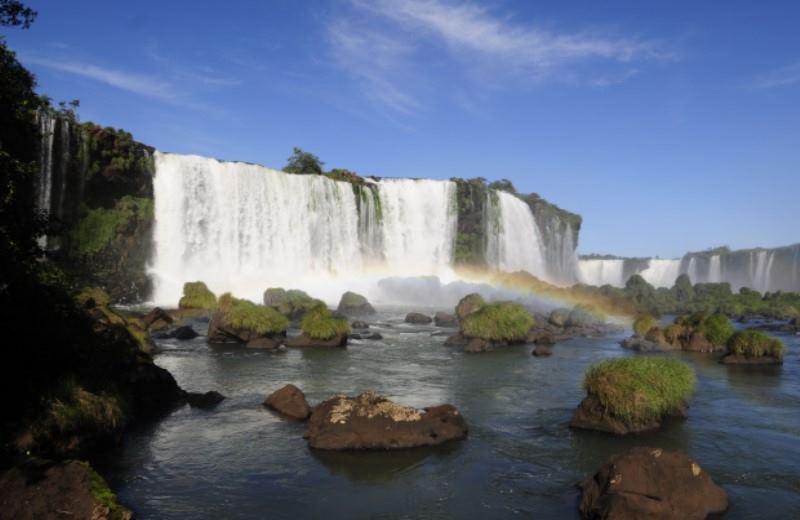 Honeymoon In Argentina - Buenos Aires - Iguazu - Esteros De Ibera - Noroeste - Mendoza