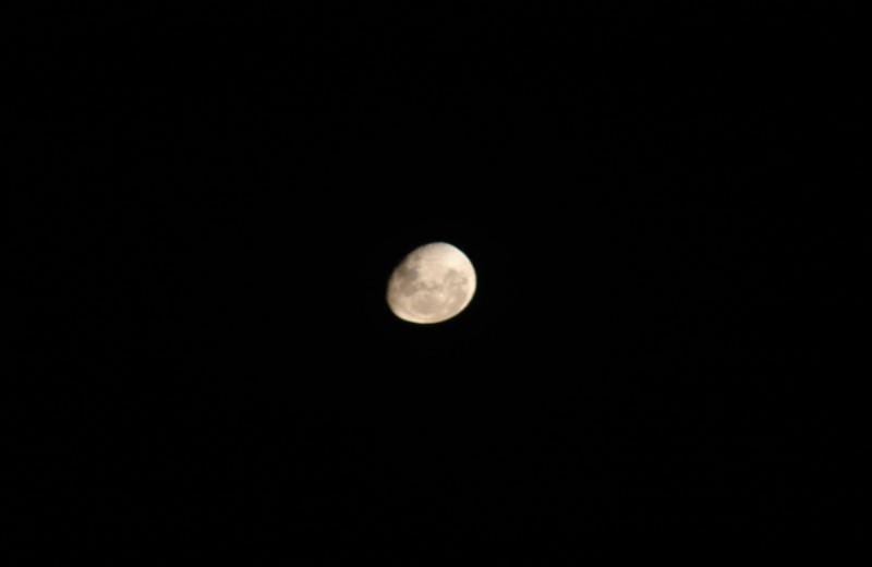 Talampaya A La Luz De La Luna Con Traslados