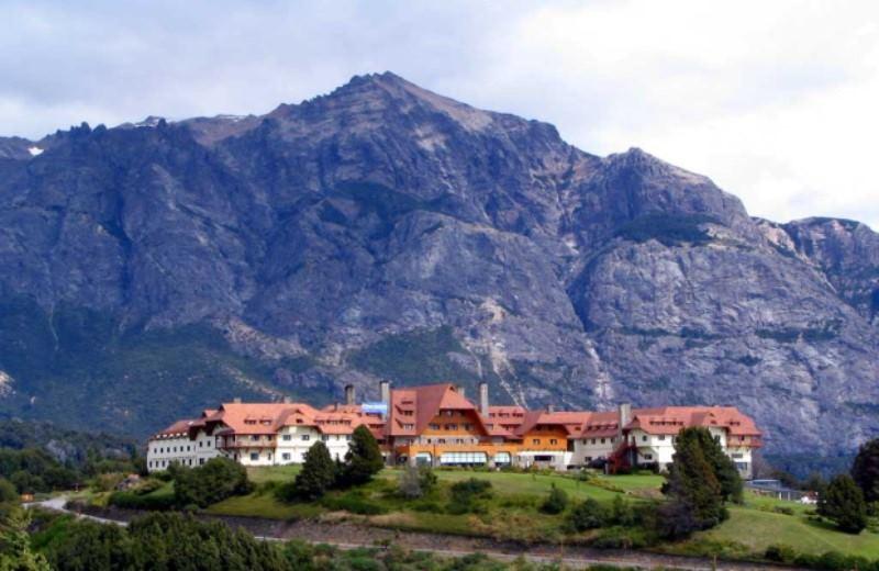 Circuito Chico Bariloche : Circuito chico tours clásicas en bariloche tangol