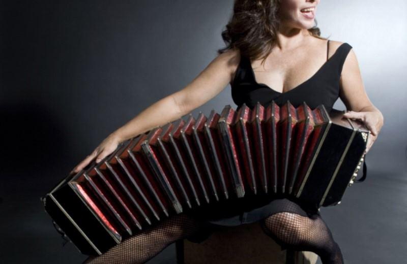 Entradas Para La Final Tango De Pista En Buenos Aires 2014