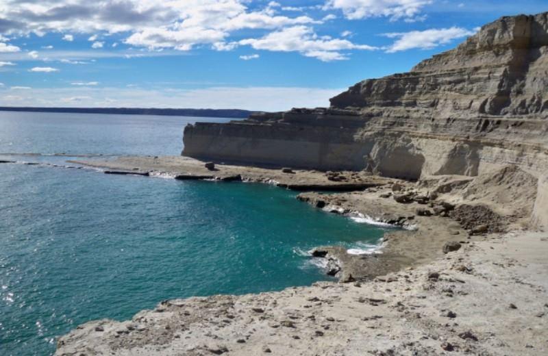 Peninsula Valdes Y Paseo Náutico De Verano
