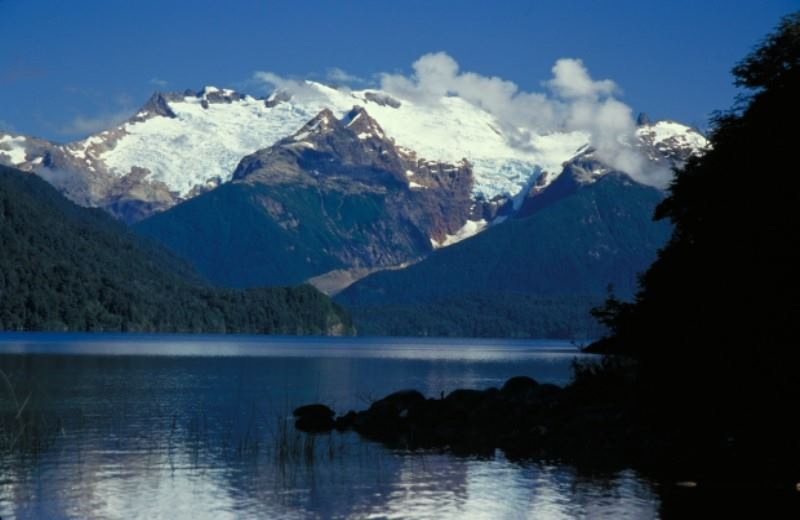 Argentina Spectacular
