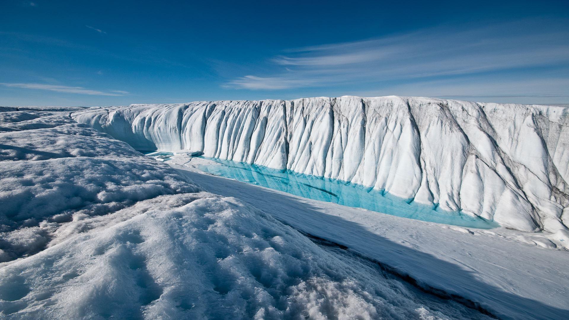 Buenos Aires With Perito Moreno Glacier Deluxe