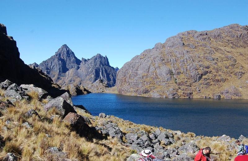 Caminata Al Valle De Lares Y Visita A Machu Picchu  - 7 Dias