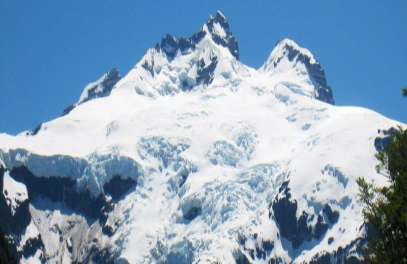 Cerro Tronador Premium