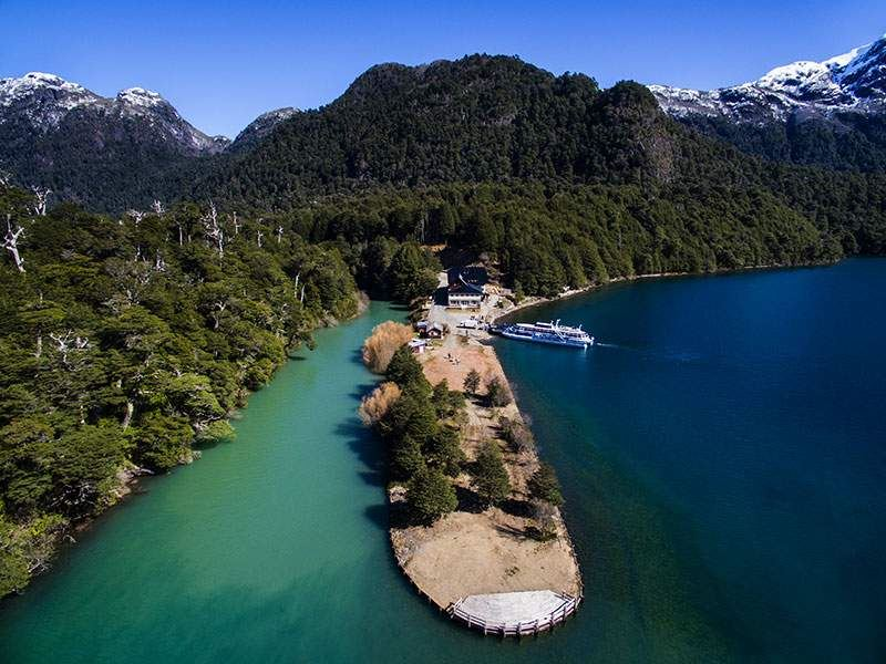 Best Car Rental Bariloche