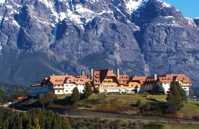 Bariloche Travel Package Classic