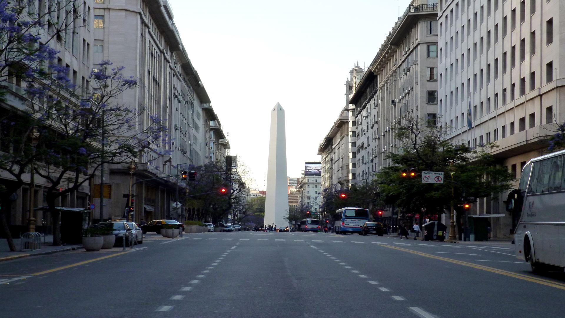 Oferta: City Tour + Festa Gaucha