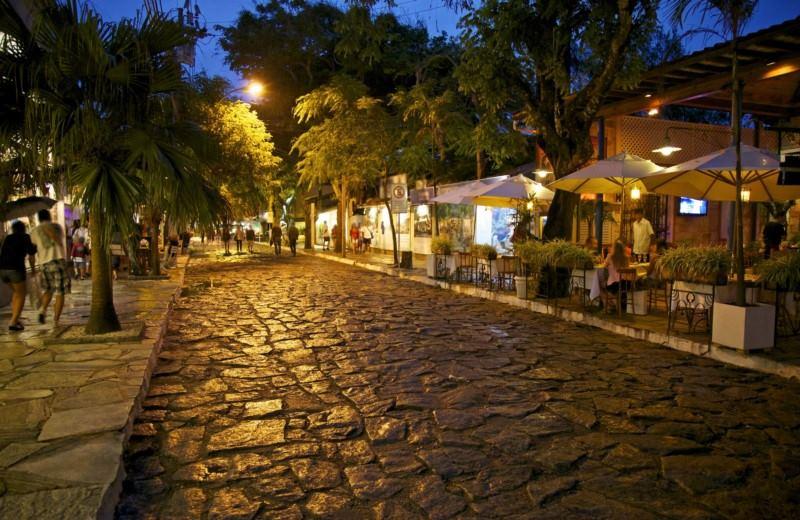 Paquete A Rio De Janeiro Y Buzios Clasico