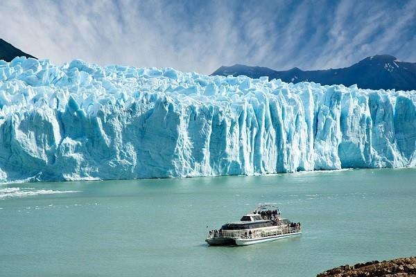 Risultati immagini per bahia bustamante argentina