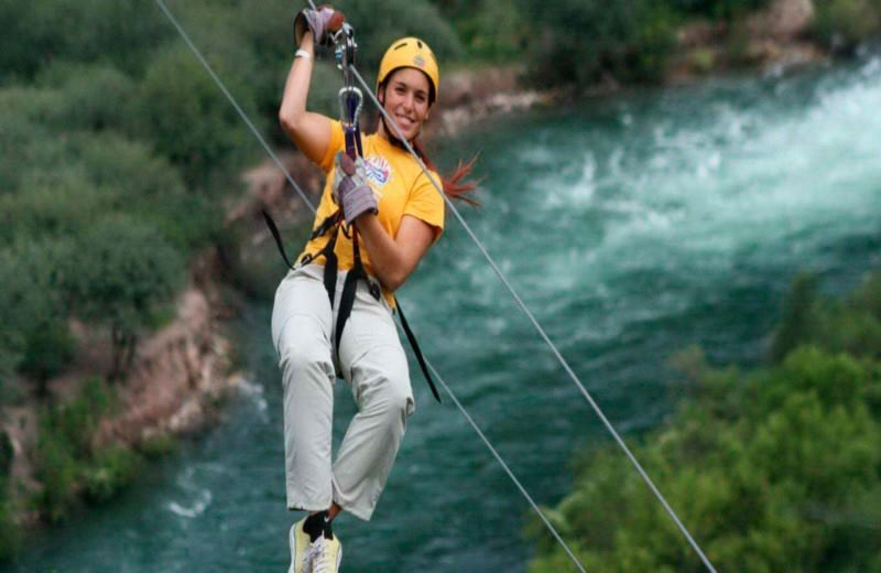 Vacation Package Salta Adventure